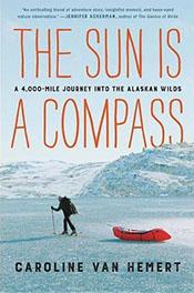 the-sun-is-a-compass