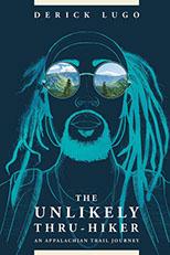 unlikely-thru-hiker