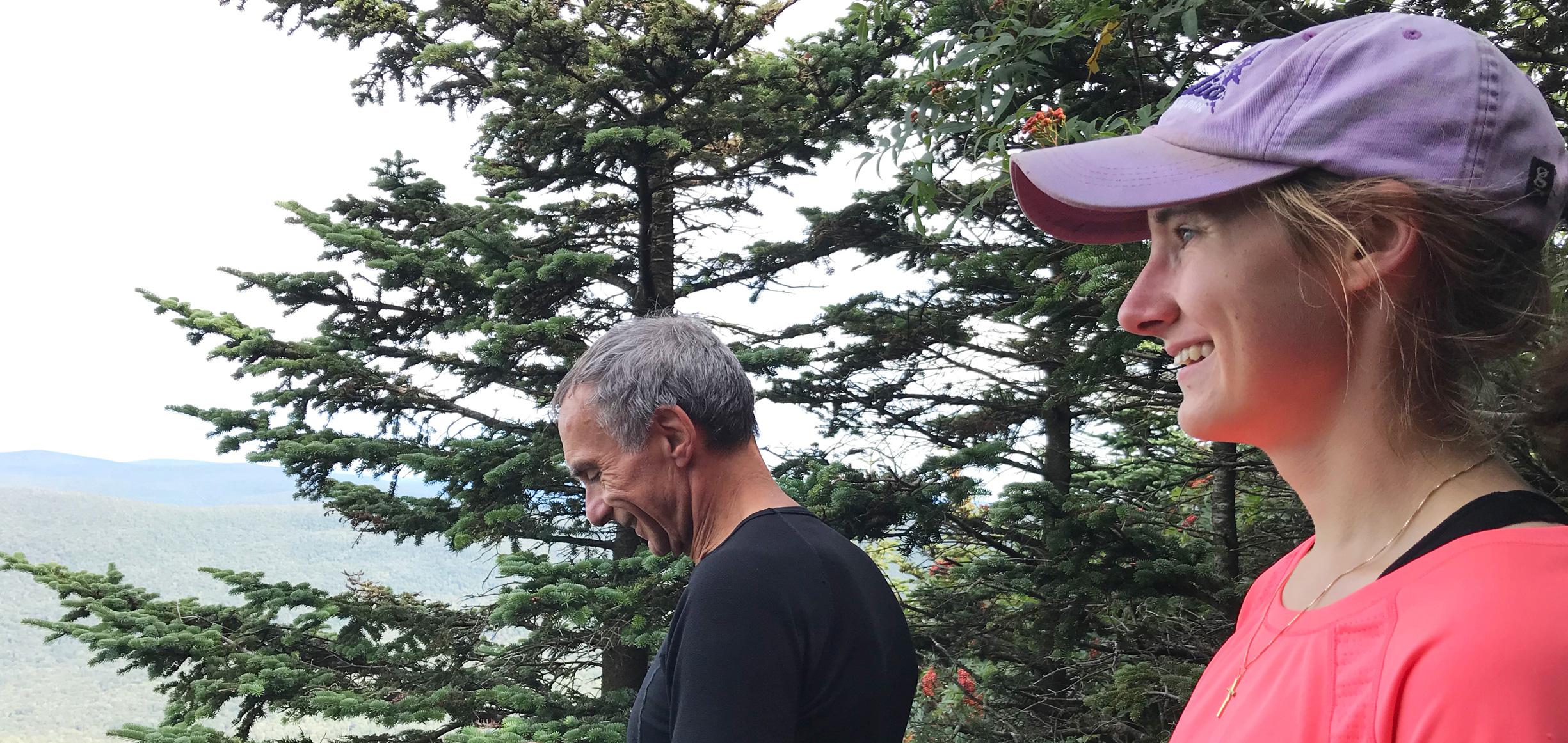 slide-mountain-wilderness-backpacking